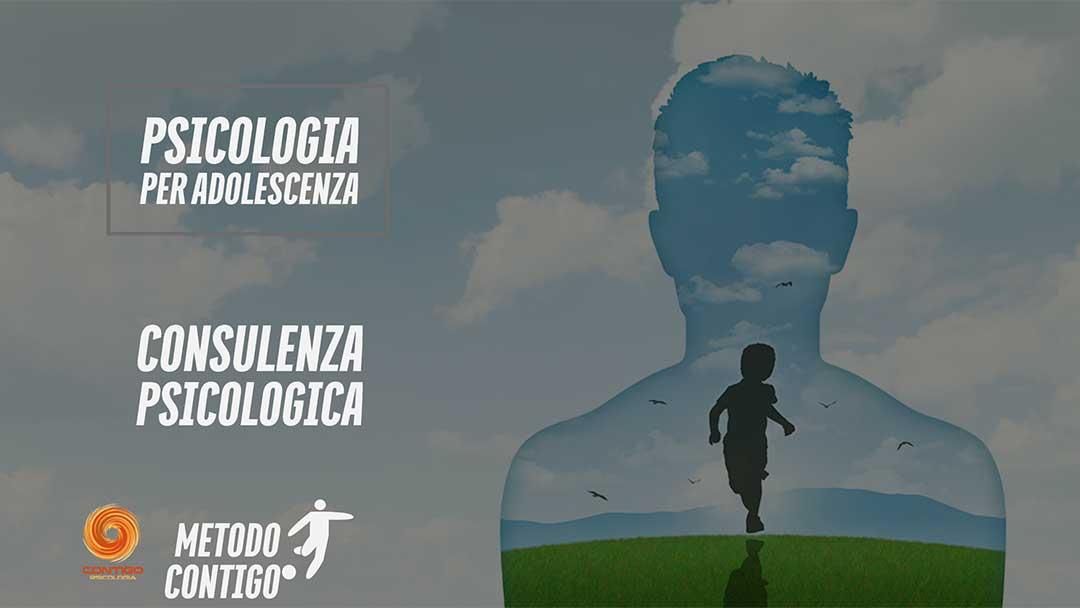 consulenza-psicologica_ico