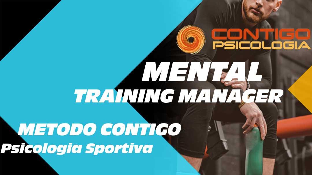 mental-training-manager-obiettivo
