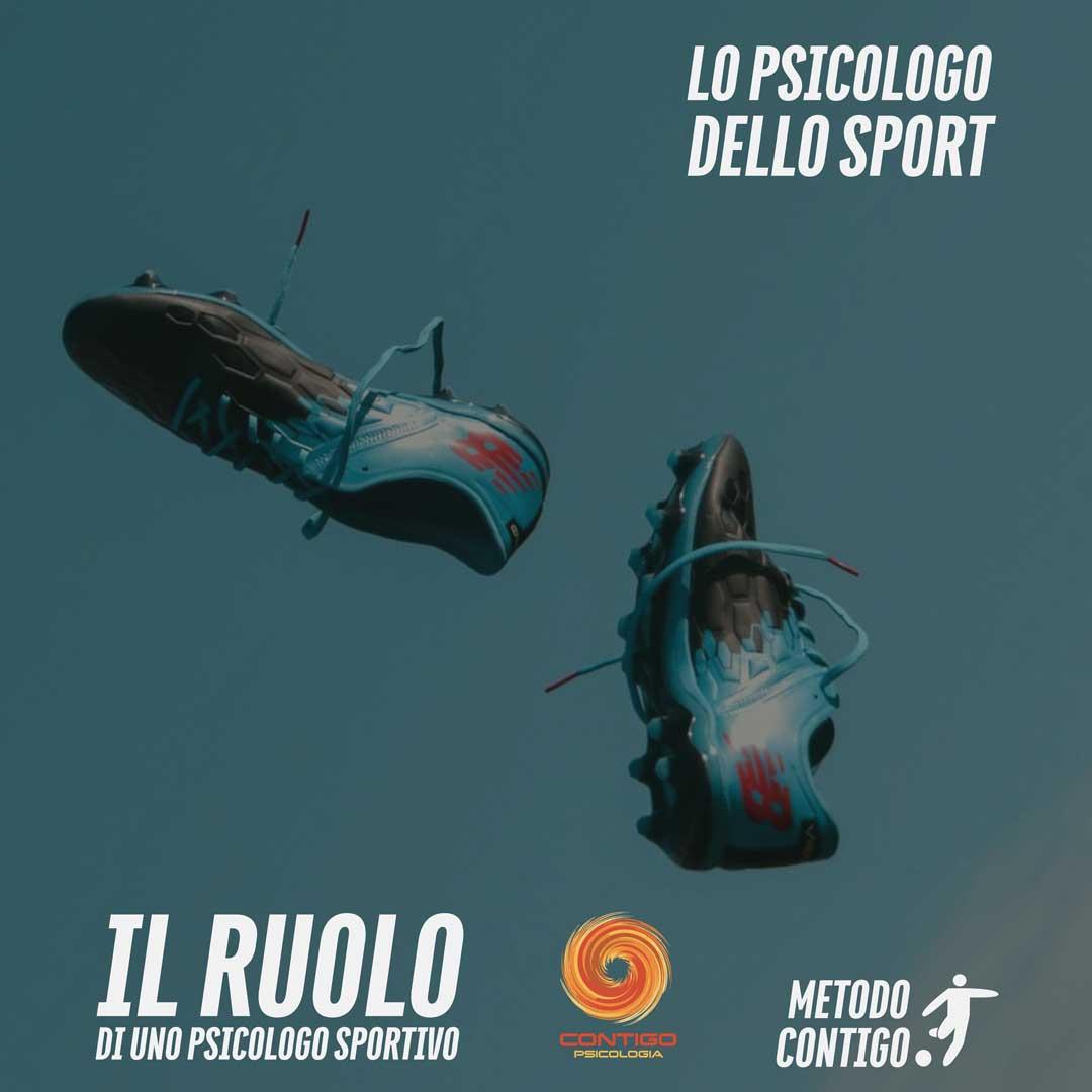 Psicologo-Sportivo