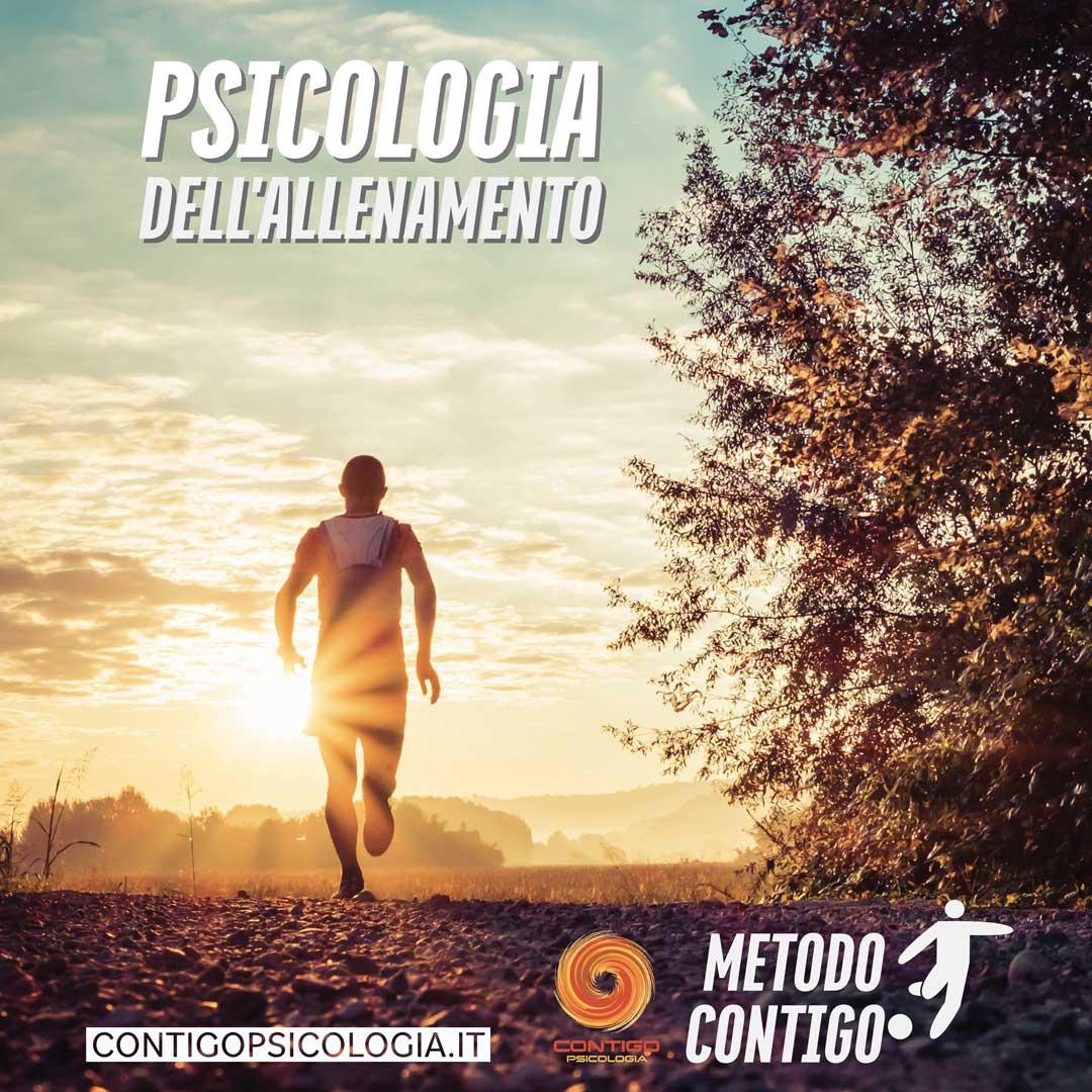 psicologia-allenamento