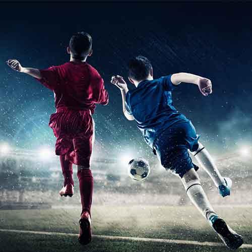 supporto-scolastico-atleti-adolescenti