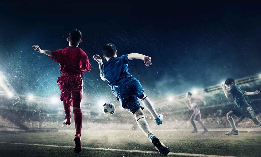 supporto scolastico atleti, strategie cognitive